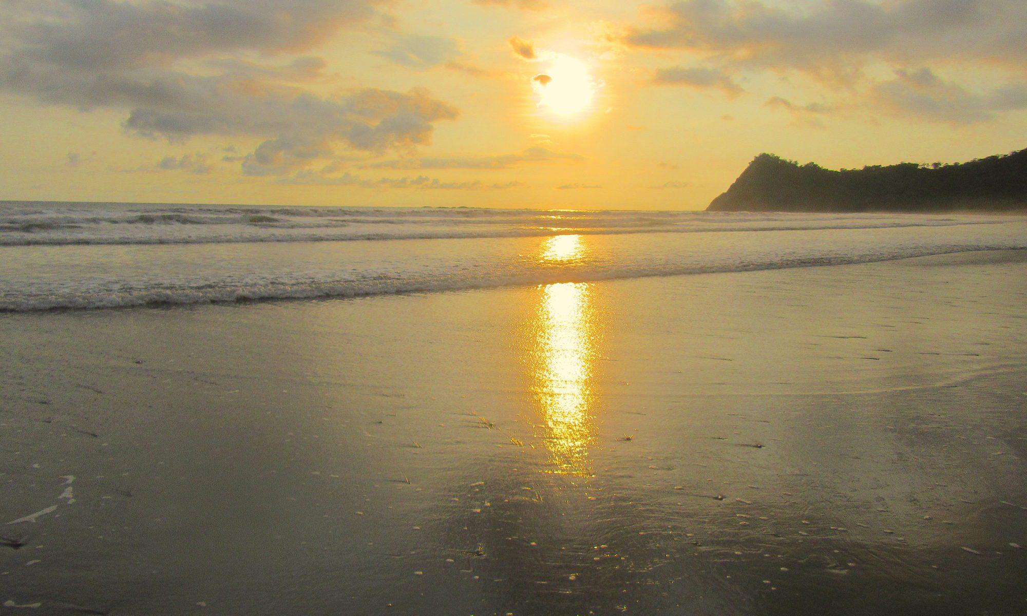 Infos für Costa Rica Liebhaber