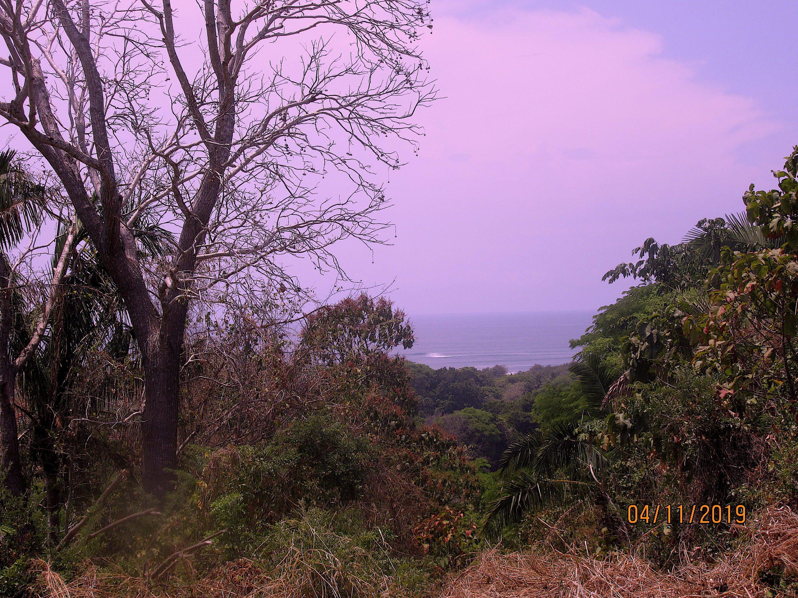 Costa Rica Grundstücke zu verkaufen
